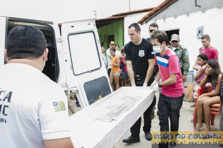 blog_do_coveiro-_policia_civil_de_cocal-_idosa-_iml_71468428155