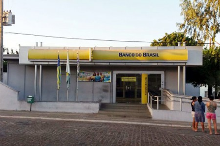 content_Banco_do_Brasosss